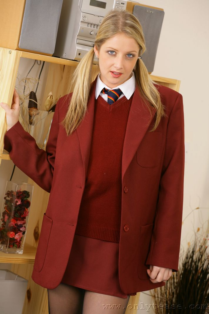 schoolgirls uniform galleries foto